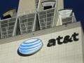 Телекоммуникационная компания AT&T станет владельцем ведущего оператора спутникового телевидения в США
