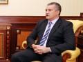 Крым не будет больше пользоваться электроэнергией Украины - Аксенов