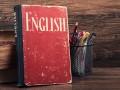 В Украине запретили учебник, прославляющий Сталина