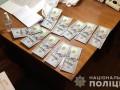 На Киевщине медик за взятку помогал уклоняться от службы в армии