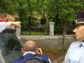 Полиция взяла штурмом штаб Навального в Новосибирске, есть задержанные