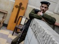 В Египте боевики расстреляли автобусы с христианами: убиты десятки людей