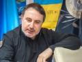 В Крыму начали заочно судить владельца крымско-татарского канала ATR