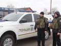 В Ровенской области женщина укусила сотрудника военкомата