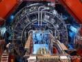 Большой адронный коллайдер заподозрили в открытии второй
