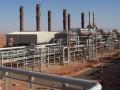 Атака на нефтяной объект в Алжире: 41 иностранец попал в плен к боевикам Аль-Каиды