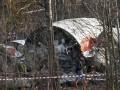Российские военнослужащие-мародеры пойдут под суд за кражу на месте авиакатастрофы под Смоленском