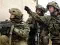 Польша начала обучение украинских военных инструкторов