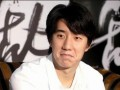 Джеки Чан не будет помогать своему сыну уйти от правосудия