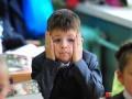 На Донетчине подрядчик сбежал с миллионом на ремонт школы