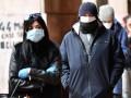 Украинцы с коронавирусом могут ходить в аптеки и магазины - Документ