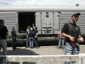 Тела погибших пробудут в Торезе до прибытия экспертов - ДНР