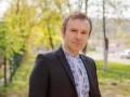 Вакарчук проведет съезд своей партии в Киеве на Старокиевской горе