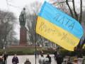 Россия предложила Украине открыть консульство в оккупированном Крыму