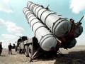 Франция имитировала сдерживающий ядерный удар с настоящей ракетой