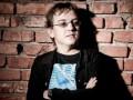 Экс-солист Ласкового мая переболел коронавирусом и борется с раком