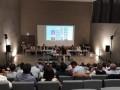 Город в Португалии признал Голодомор геноцидом