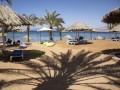 Опрос Корреспондент.net: Большинство читателей собираются в отпуск летом
