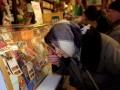 В Екатеринбурге умерла пенсионерка, задержанная за кражу еды