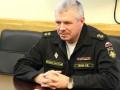 Прокуратура вызывает в суд командующего Черноморским флотом РФ