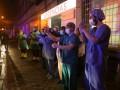 Системе здравоохранения Испании грозит крах - эксперты