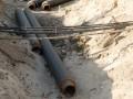 На 2012 год власти запланировали глобальную модернизацию киевского водоканала