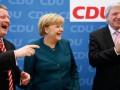 Выборы в Германии: в демократии победа еще не все