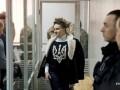 Савченко проверят на полиграфе