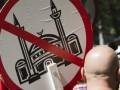 Скандальный фильм Невинность мусульман станет полнометражным