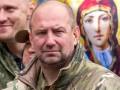 Мельничуку выбирают меру пресечения, ГПУ просит 300 тысяч гривен залога