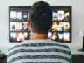 Половина украинцев не поддерживает запрет телеканалов РФ - опрос
