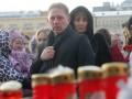 В Кемерово изучают заявления о 78 погибших, за