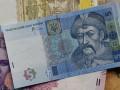 Итоги понедельника: Турчинов допускает референдум, на Добкина напали, а гривна стабилизировалась
