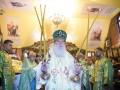 Процедура ликвидации Киевского патриархата завершена