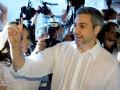 В Парагвае избрали нового президента