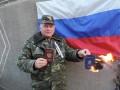 Путин распорядился выдать жилье украинским военным-предателям