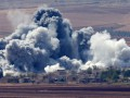 Россия прокомментировала данные Асада о новом ударе коалиции