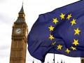 Brexit: Британия согласна на сделку с ЕС по схеме ассоциации с Украиной