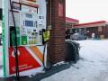 Из-за морозов в США рекордно упала добыча нефти