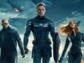 Крис Эванс намерен попрощаться с ролью Капитана Америки