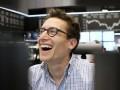 Названы самые оптимистичные по мнению сотрудников крупнейшие мировые IT-компании