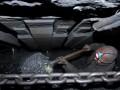 Санкциям вопреки: боевики ДНР и ЛНР торгуют углем с Европой