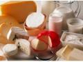 Россия ограничивает ввоз украинских молочных продуктов