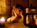 В Укрэнерго рассказали, когда будут отключать свет