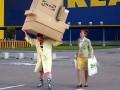 Как IKEA и H&M оказались в Украине, но сами этого не заметили