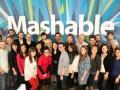 Mashable уволил почти всю редакцию и переключился на видеоконтент