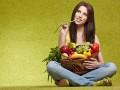 В Украине овощи станут дешевле почти на 50%