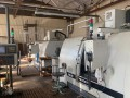 Укроборонпром возобновляет работу киевского завода Маяк