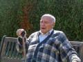 Повышение пенсионного возраста неизбежно - исследование