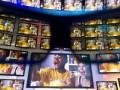 Японцы взялись доказывать реальность внедрения ультрачеткого ТВ